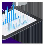 Icon_Retail_Enterprise