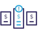expense-icon
