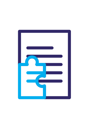 solution_detail_contract_compliance_hero_icon